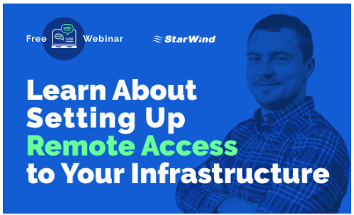 Setting-up-remote-access-to-your-infrastructure-1 Setting Up Remote Access to your Infrastructure