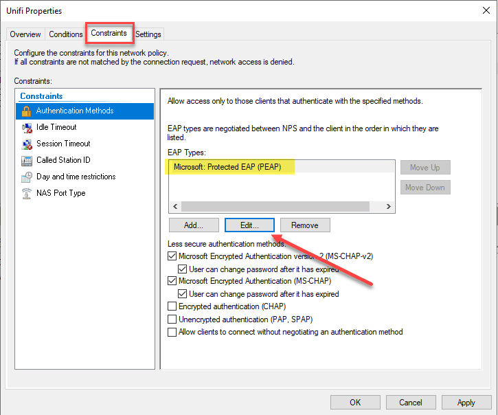 Under-constraints-you-can-set-the-Windows-group-memberships-for-Unifi-RADIUS