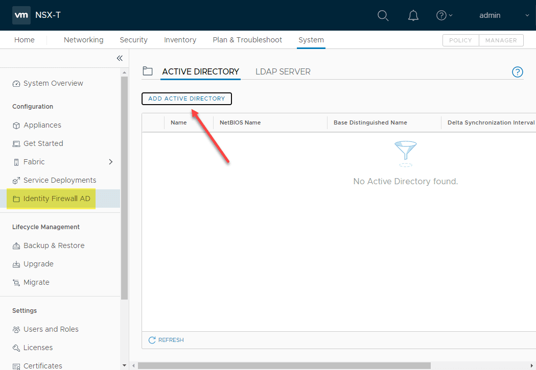 Starting-to-add-an-Active-Directory-to-your-NSX-T-3.0-Identity-firewall