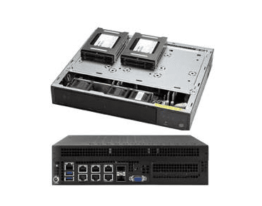 The-SYS-E301-9D-8CN8TP-mini-1-U-server