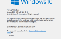 Verifying-Windows-10-2004-as-the-current-build-for-the-new-Windows-File-Recovery-app-214x140 Home
