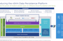 VMware-Cloud-Foundation-vSAN-Data-Persistence-Platform-214x140 Home