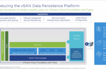 vSAN-7-Update-1-data-persistence-platform-214x140 Home