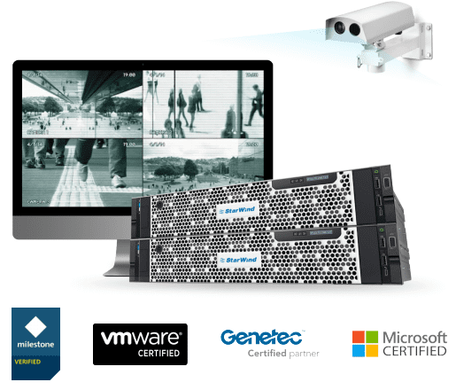 StarWind-HCA-appliance-for-video-surveillance-and-analytics