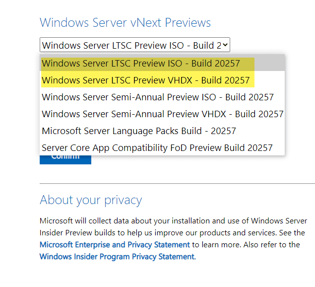 Download-the-Windows-Server-Preview-vNext-ISO-or-VHDX