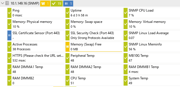 PRTG-VMware-Host-Hardware-Status-Monitor-and-SNMP-monitoring PRTG VMware Host Hardware Status Monitor with SNMP