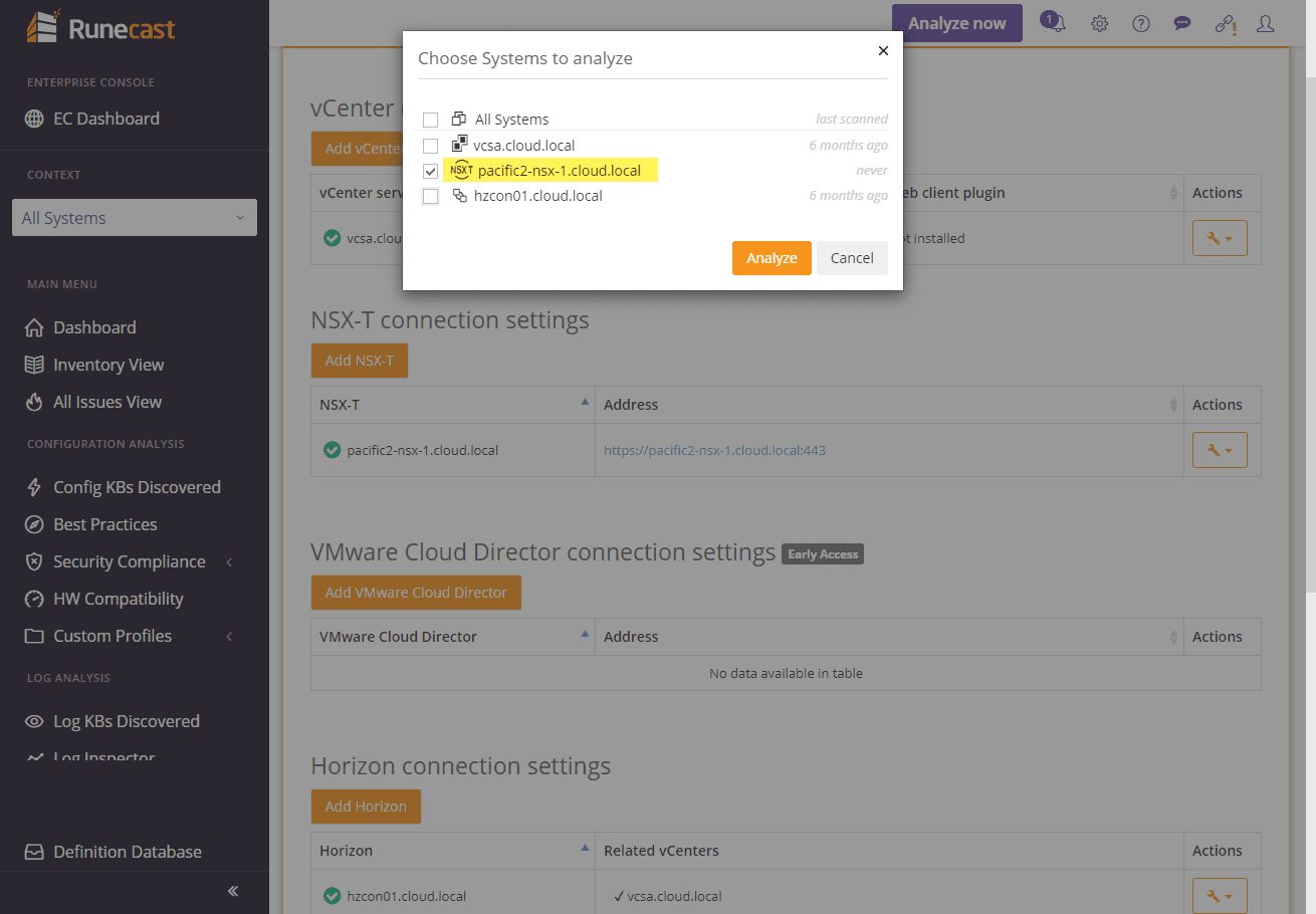 Analyzing-your-environment-after-adding-NSX-T-to-Runecast-4.7-1