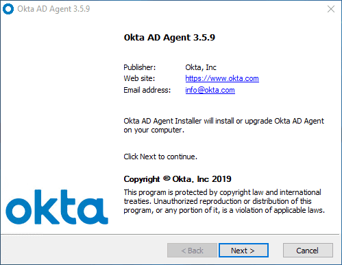 Beginning-the-installation-of-the-OKTA-AD-Agent