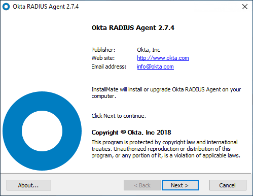 Beginning-the-installation-of-the-OKTA-RADIUS-agent-1