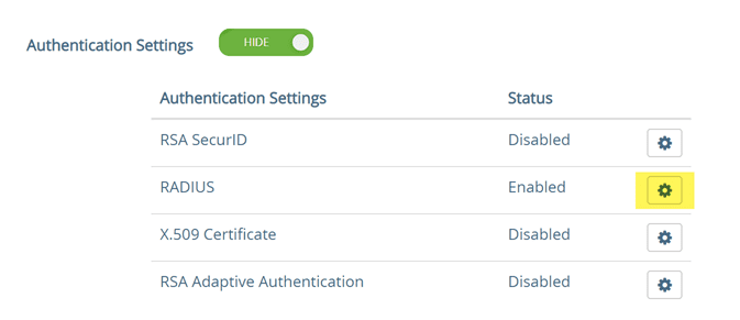 Configure-VMware-Horizon-UAG-RADIUS-authentication-settings