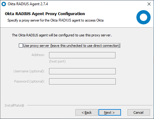 Configure-a-proxy-server-if-needed-for-the-OKTA-RADIUS-Agent-installation