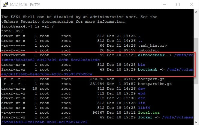 Confirming-correct-path-is-claimed-for-bootbank-and-altbootbank