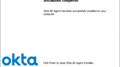 Finalize-the-installation-of-the-OKTA-AD-Agent
