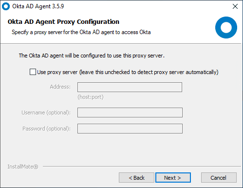 Proxy-server-configuration-if-needed