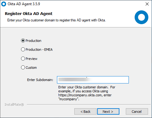 Register-the-OKTA-agent-with-your-OKTA-subdomain-1