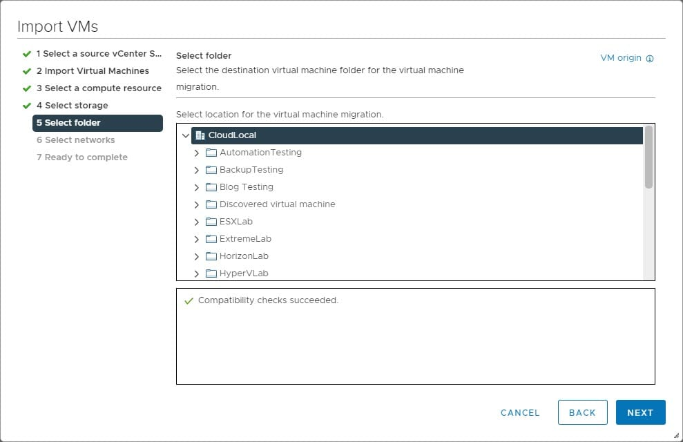 Select-the-destination-folder-for-the-imported-VMs-from-the-cross-vCenter-Server-migration